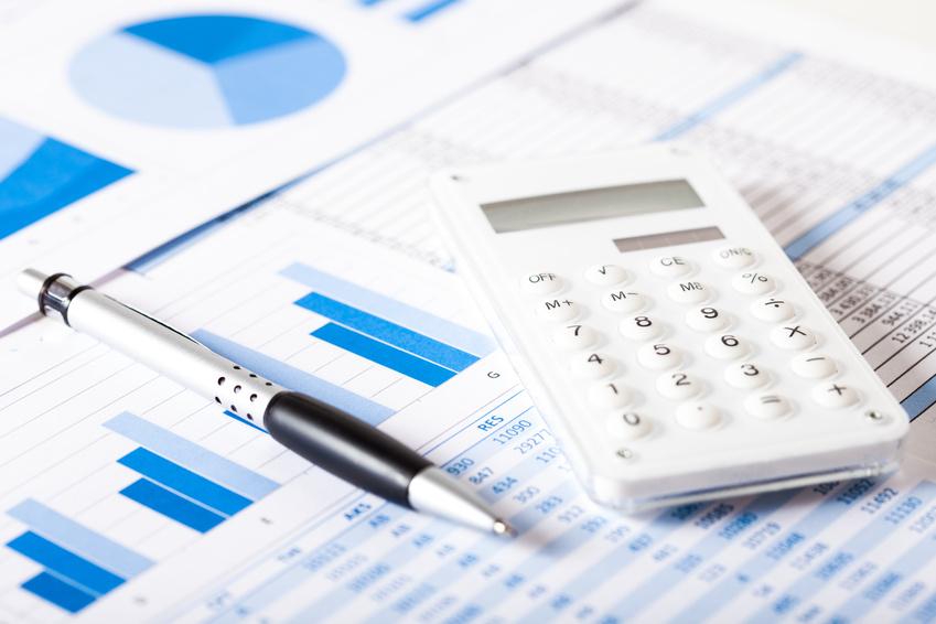 La QVT améliore les performances des PME pour 43 % des patrons