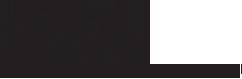 Mieux - Le magazine de la qualité de vie au travail (QVT pour petites et moyennes entreprises, groupes, …)