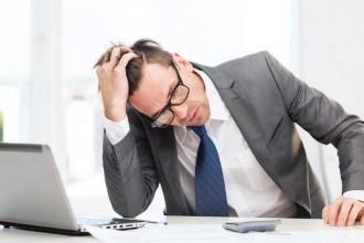 Cout démotivation salariés