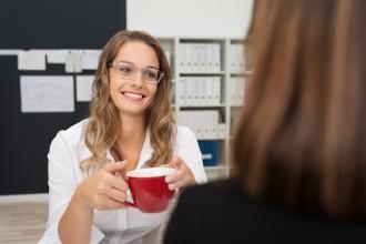 Qualité de vie au travail dans les PME