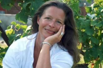 Caroline Gleizes-Chevallier - Feng Shui au bureau