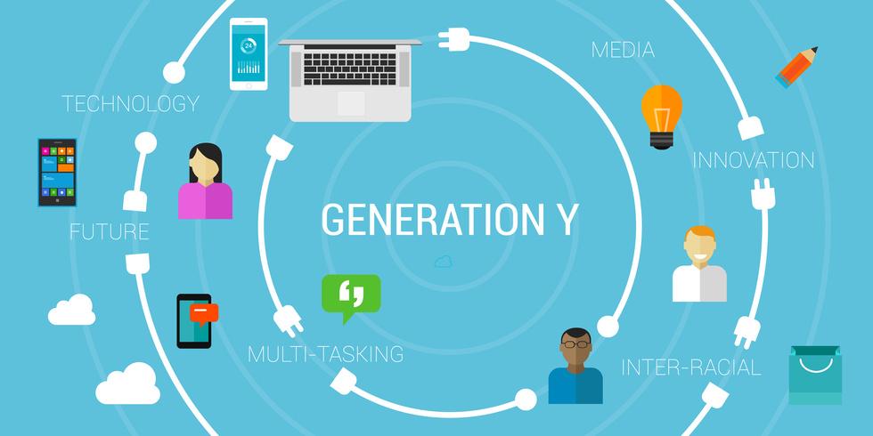Les attentes de la génération Y