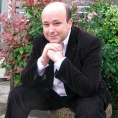 Stéphane Chabenat