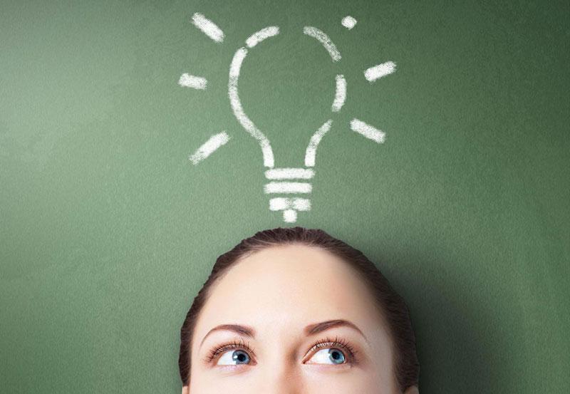 43% des salariés aimeraient tester des idées nouvelles