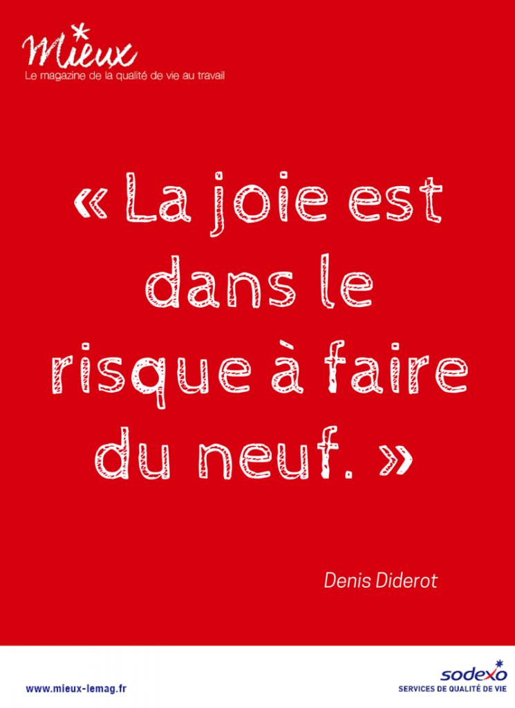 12_Diderot