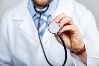 Le travail, c'est grave Docteur ?