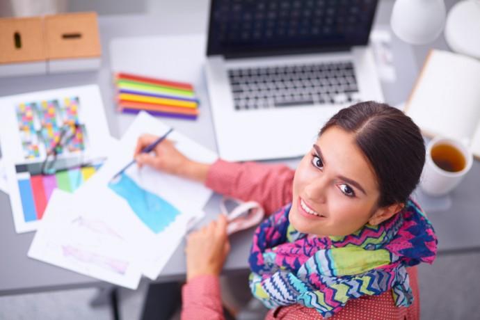 QVT et motivation des salariés