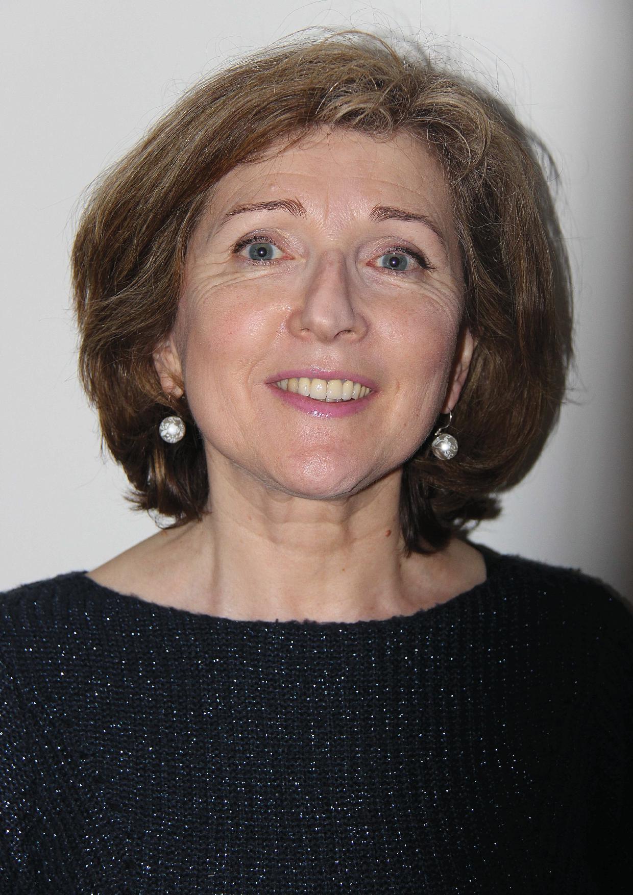 Tout savoir sur la reconnaissance au travail avec Evelyne Fouquereau