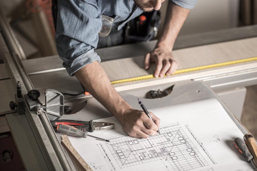 Les différents aspects de l'ergonomie au travail