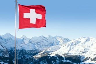 Prévention des RPS en Suisse