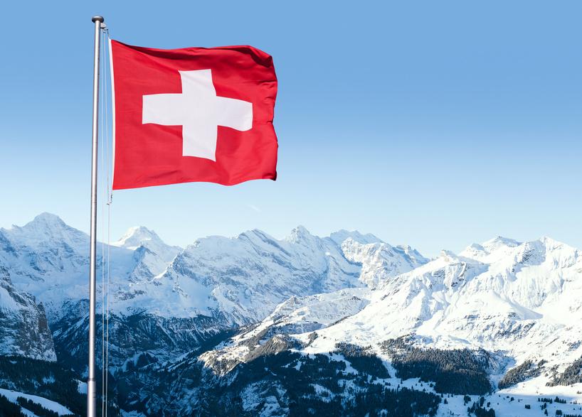 La prévention des risques psychosociaux en Suisse