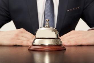 Manager dans le respect en hôtellerie de luxe