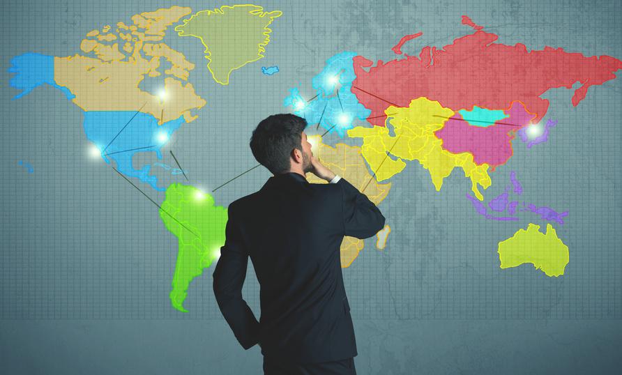 Une cartographie des différences culturelles de management