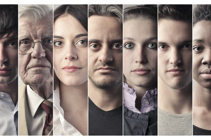 Conflits générationnels en entreprise