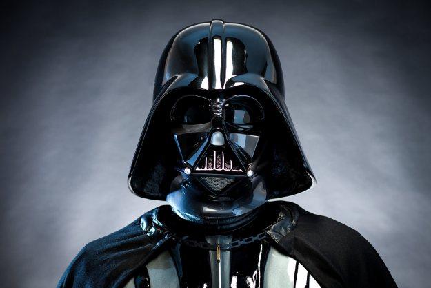 Les managers sont plutôt C3PO que Dark Vador