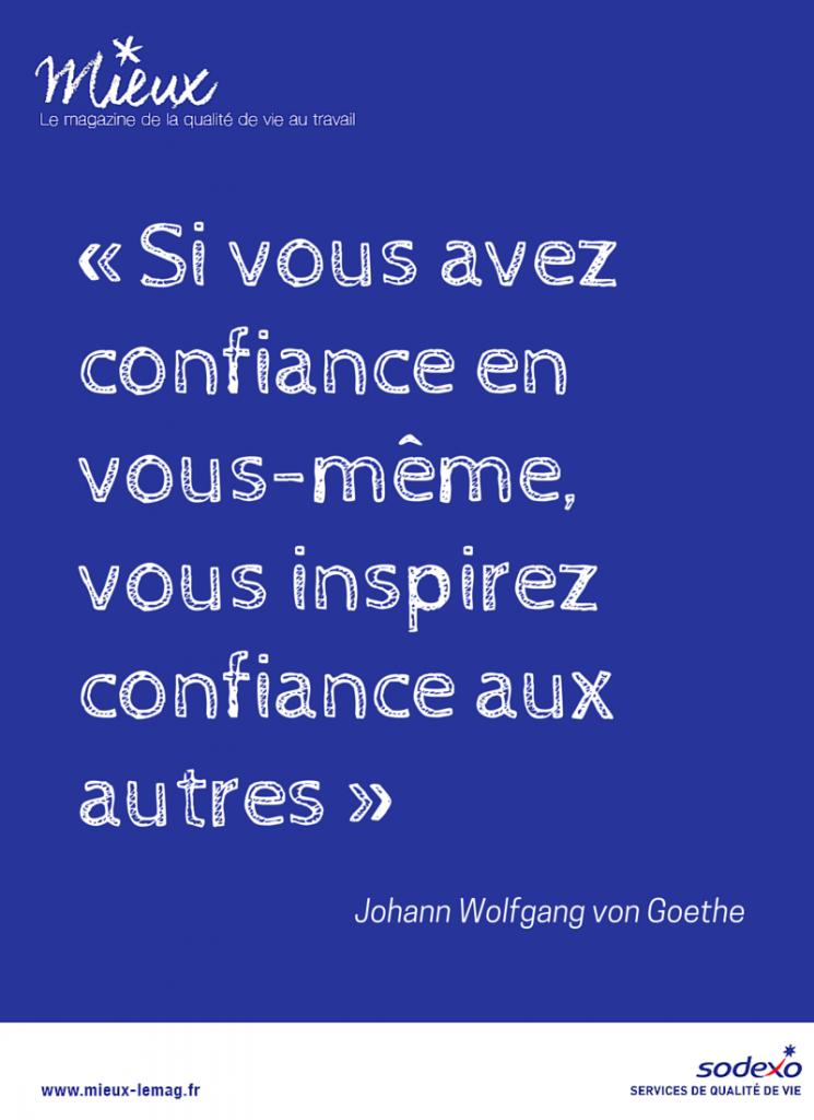 27_Goethe