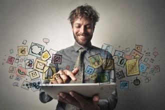 L'impact du numérique sur le management