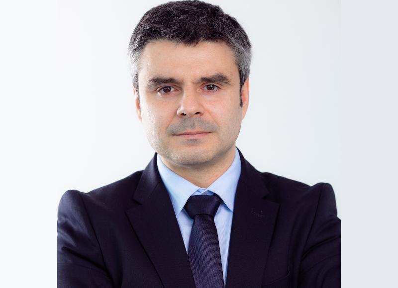 Programme QVT de Sodexo : Hervé Bruneau