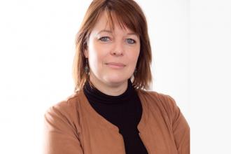 Programme QVT de Sodexo : Nathalie Delannée