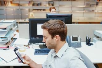 L'importance de l'e-réputation pour motiver les salariés
