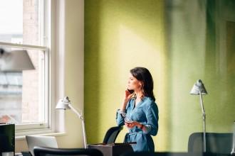 TEVA, 49 % des managers sont des femmes