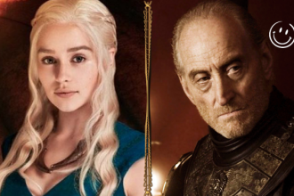 Quel genre de manager sont les personnages de Game of Thrones ?