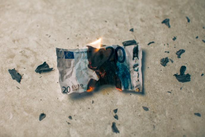 Le salaire est-il un levier de motivation ?
