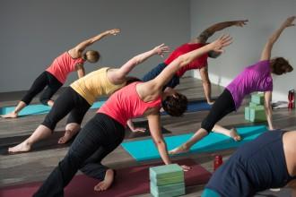 Améliorer le bien-être par le sport ou la méditation