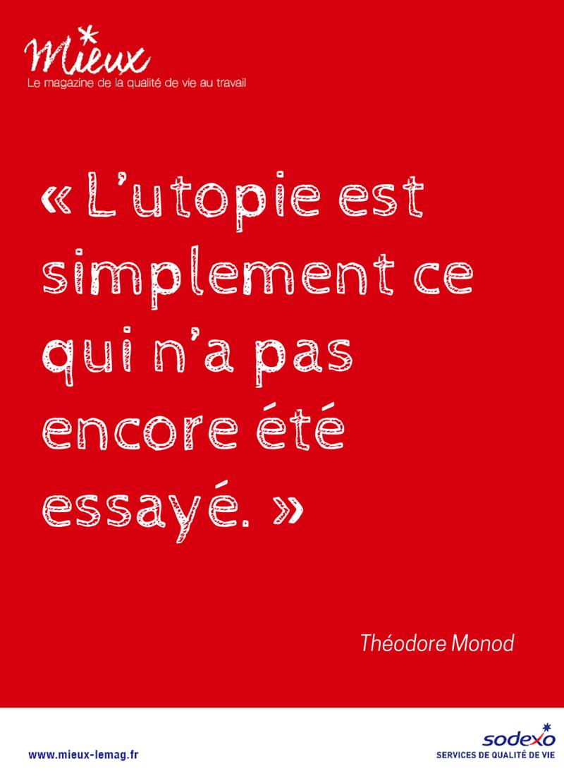 40_TMonod