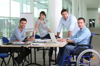 Employer un travailleur en situation de handicap