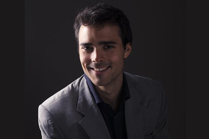 3QA – Pierre-Yves Sanchis