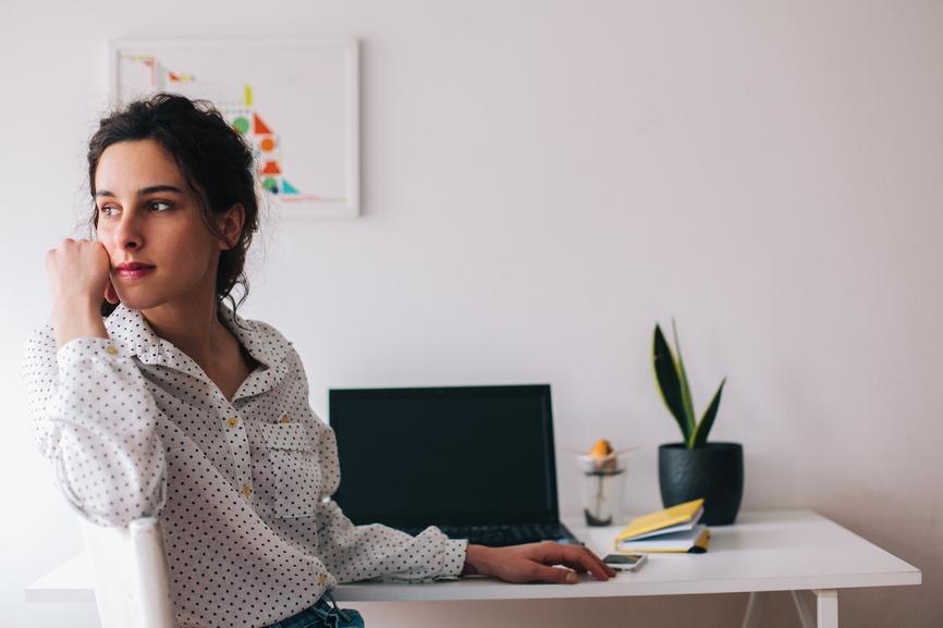 Les «bullshit jobs», ces boulots vides de sens