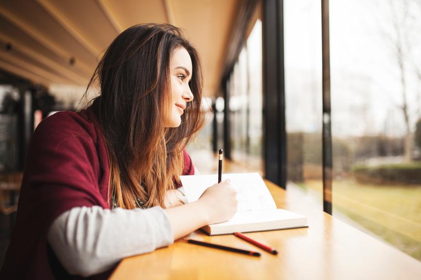 Le top 2016 des entreprises qui font rêver les étudiants