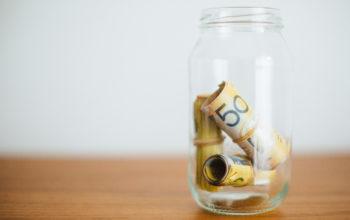 Le désengagement d'un salarié coûte 4 510 euros
