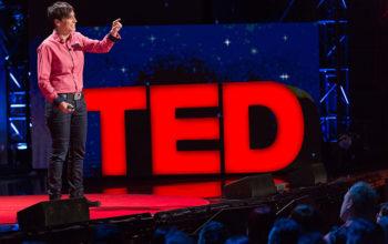 Les meilleures conférences TED sur le travail