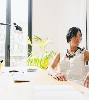 30 % des salariés sont prêts à échanger congés contre flexibilité
