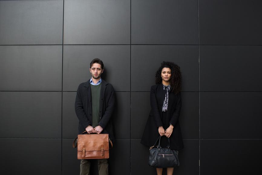 Les chiffres clés de l'égalité professionnelle en 2016
