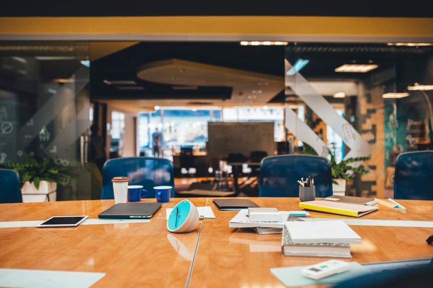 Le taux moyen d'absentéisme a atteint 4,55 % dans les entreprises
