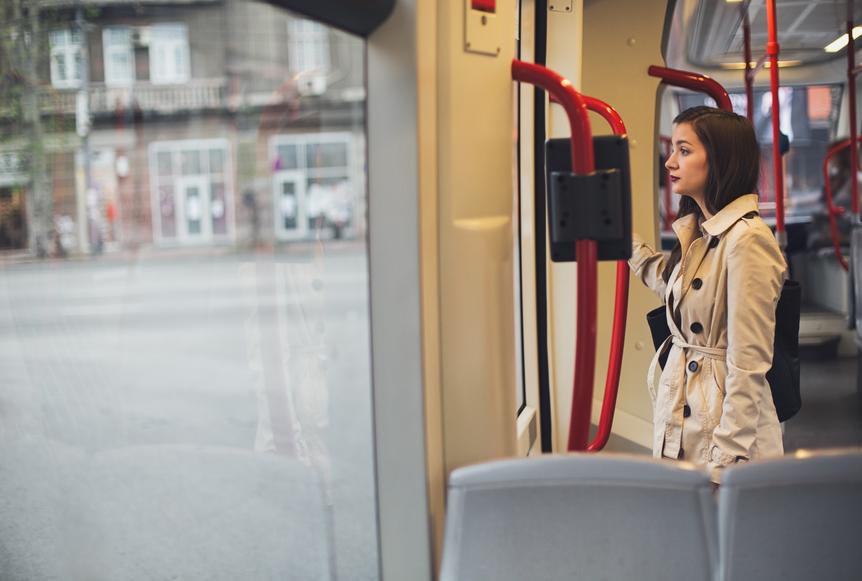 L'expérience Transdev pour lutter contre l'absentéisme