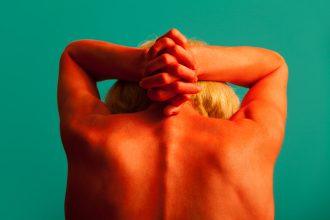 Comprendre et prévenir les troubles musculosquelettiques