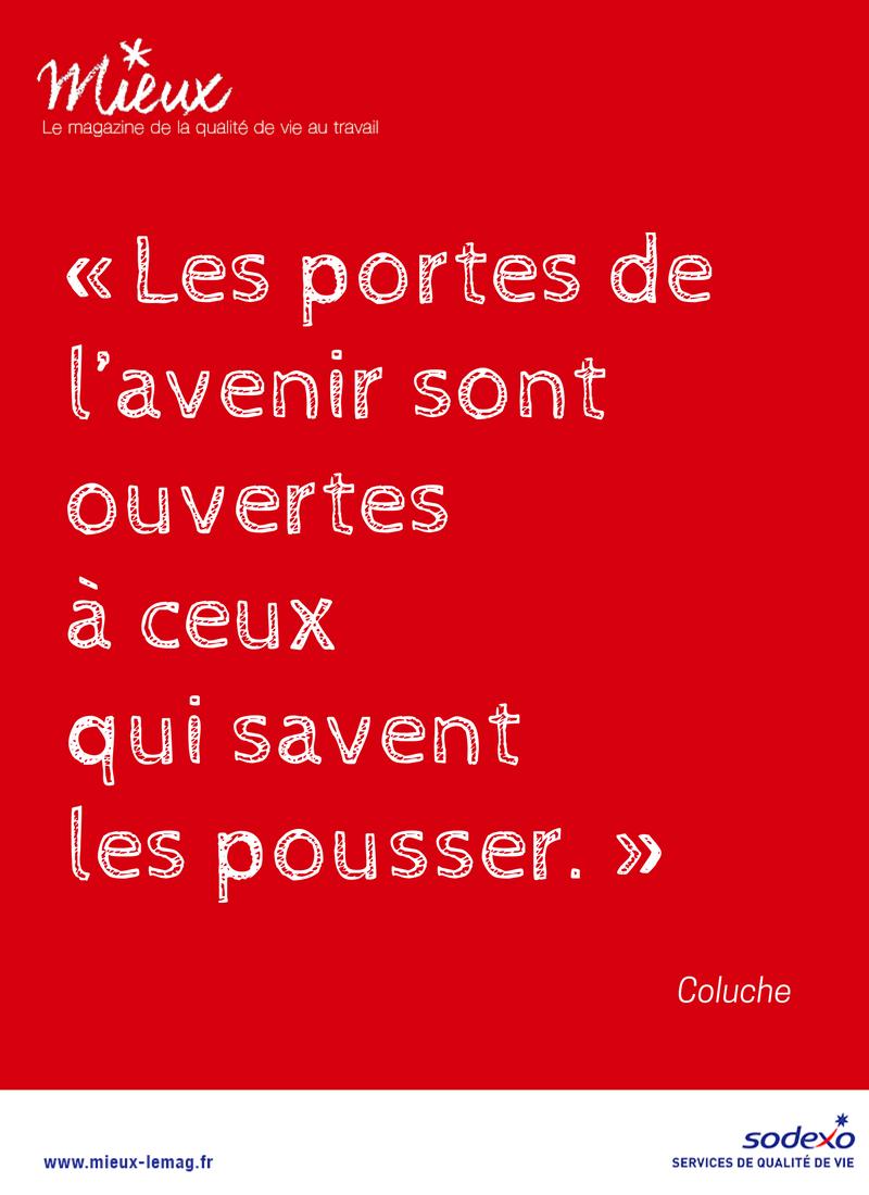 60_coluche