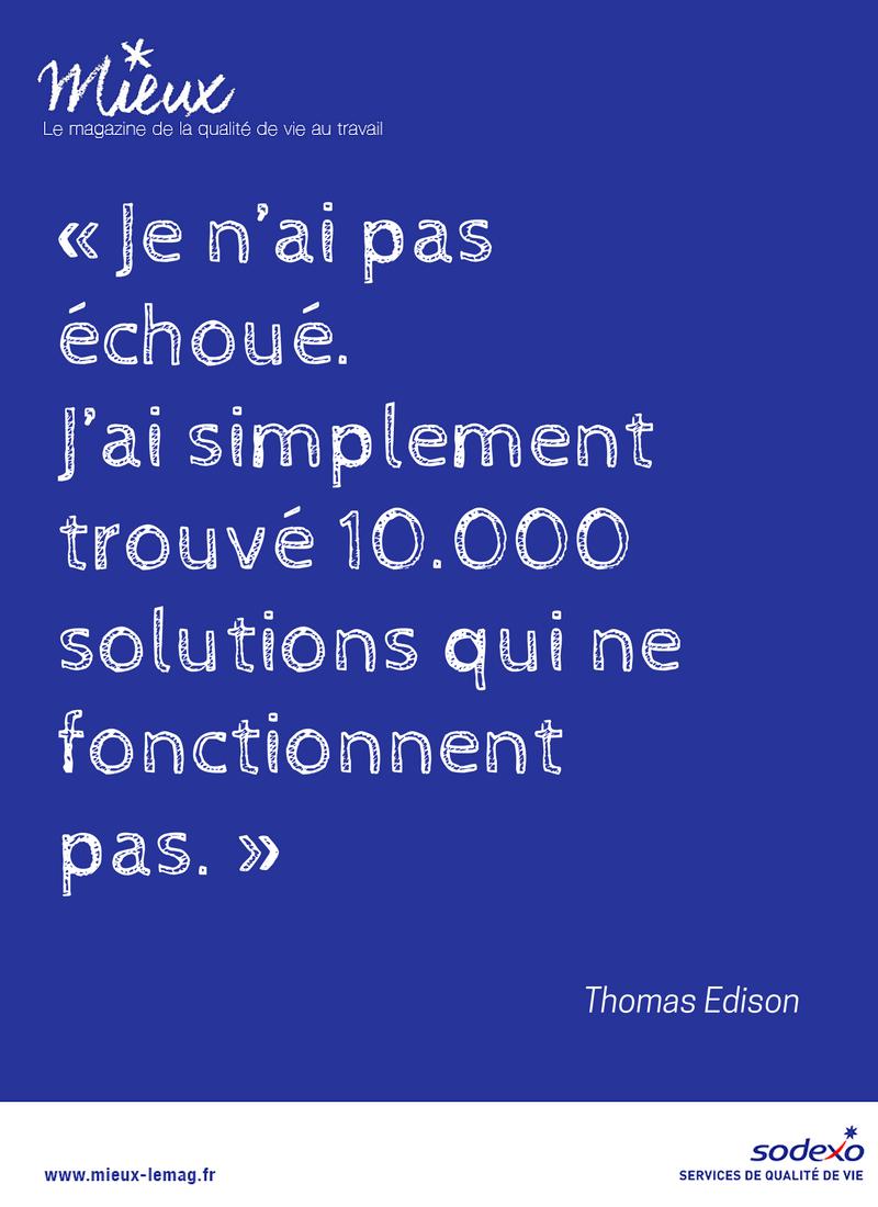 61_tedison