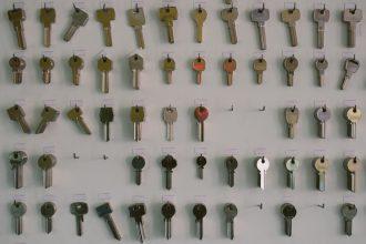 Les clés du bonheur au travail