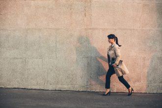 Égalité hommes-femmes au travail : que reste-t-il à faire ?