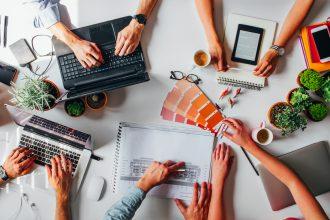 hyperconnexion et multitasking, deux illusions contre-productives