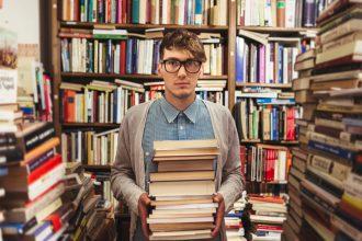 Les nouveautés du management en librairie