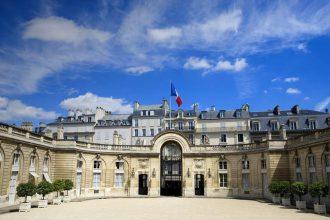 60 % des Français pensent que les entreprises sont plus utiles que l'État