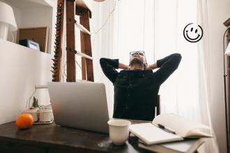 Des outils pour arrêter de procrastiner au travail