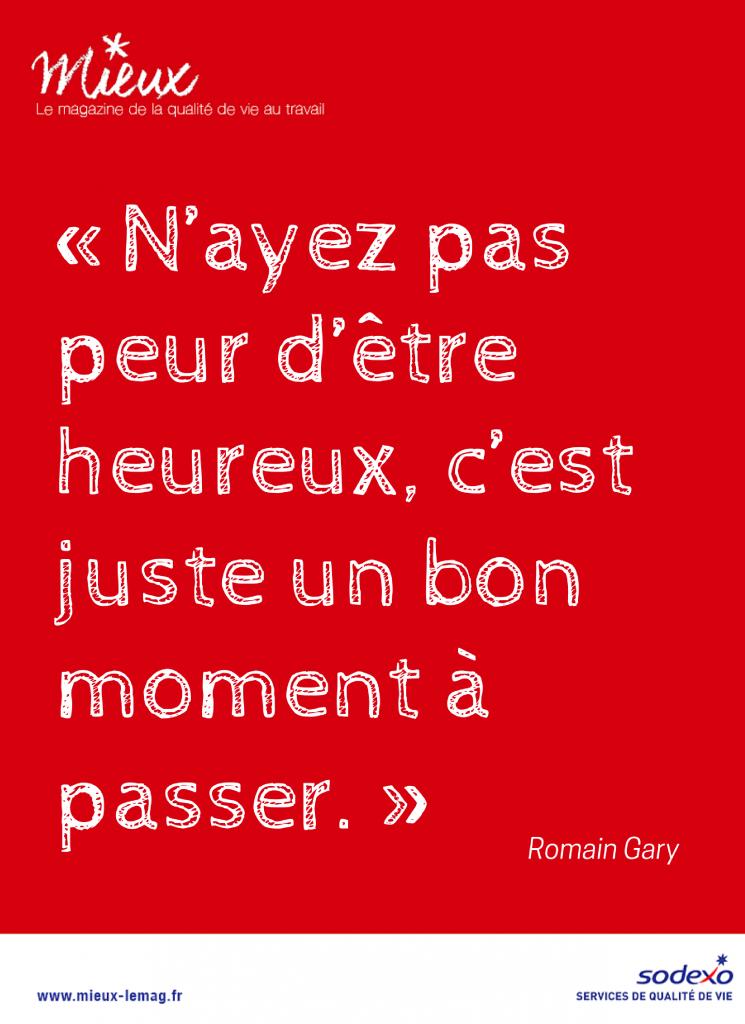64_rgary