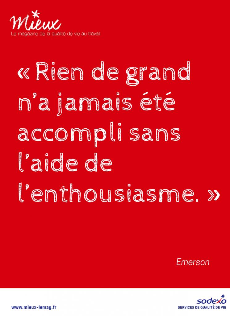 66_emerson